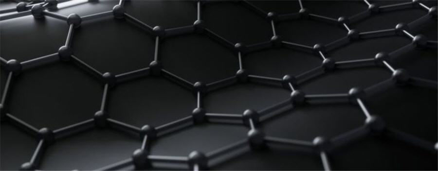 A big graphene industry breakthrough out of Arizona – MINING COM