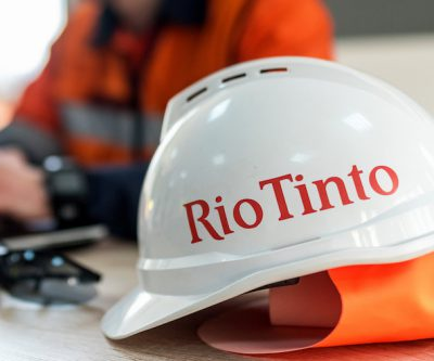 Rio Tinto vows reform as Australian lawmaker accuses industry of cultural genocide