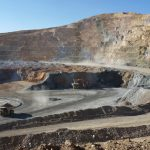 Hudbay doesn't deny rumours of interest in Chile's Mantos Copper
