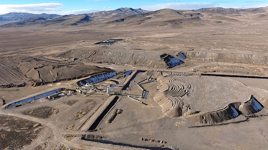 How to profit from low-grade gold mines - MINING COM