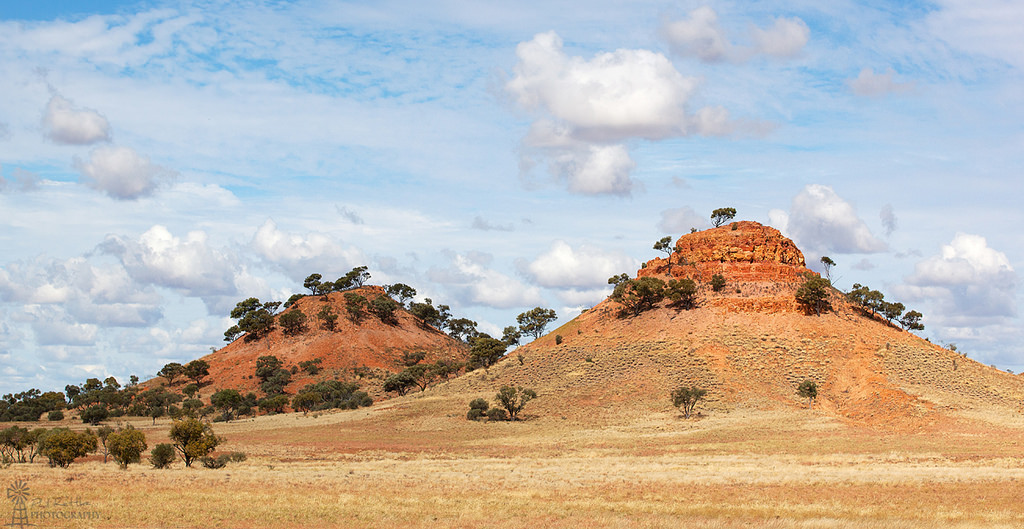 Australia state to roll out new mine rehabilitation rules