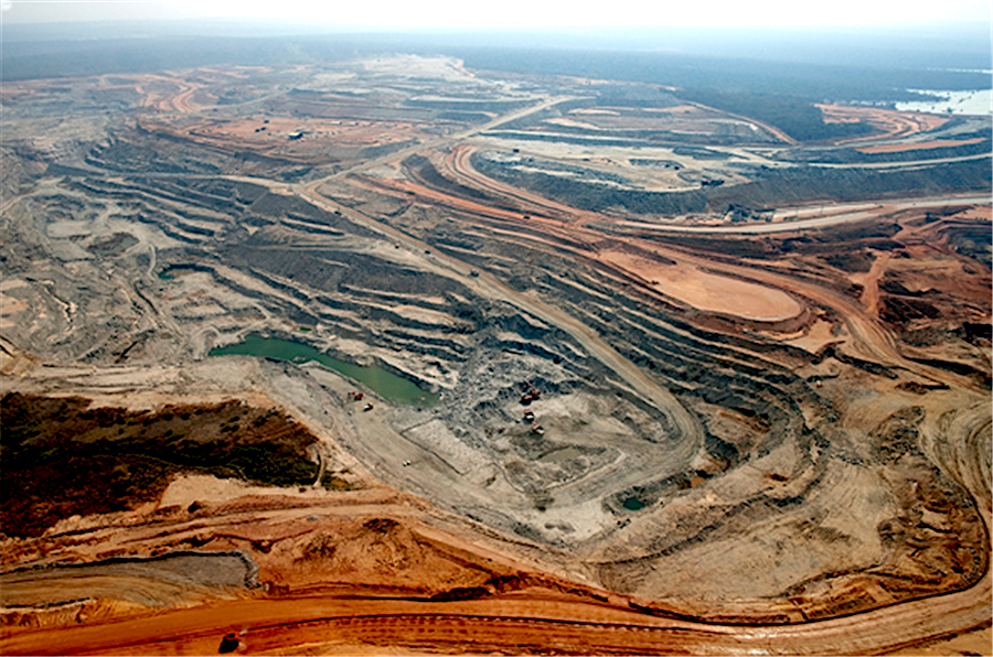 Randgold to cease trading as merger with Barrick gets final approval