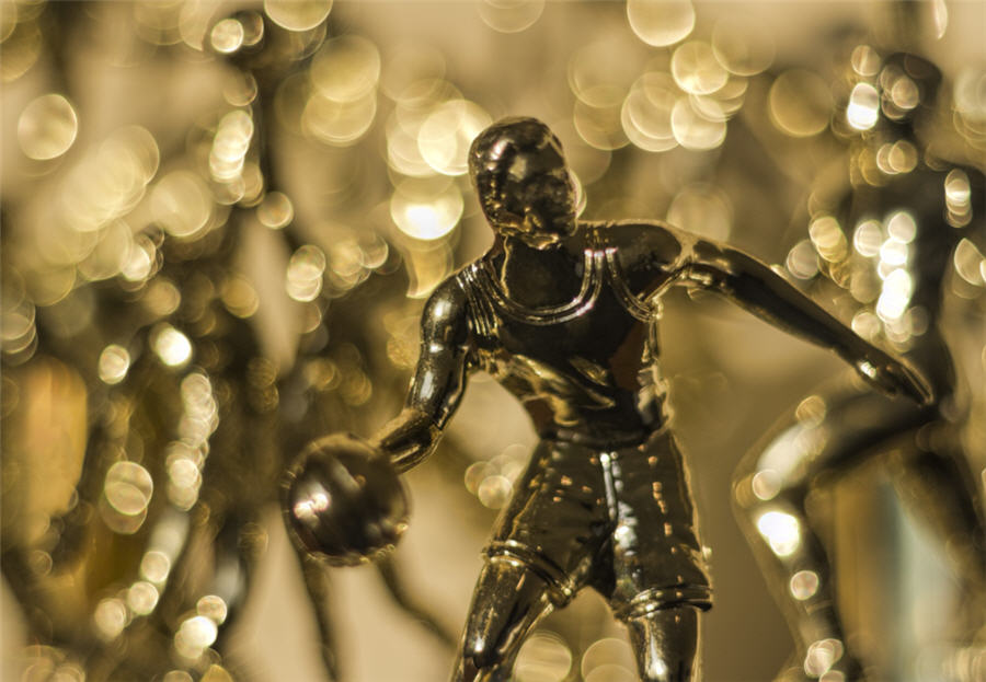 Adobe Stock Images - https://stock.adobe.com/ca/images/golden-sport-trophies-with-selective-focus/197223743