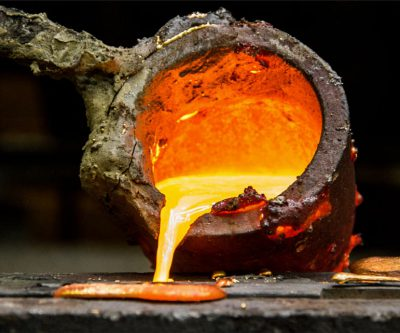 AngloGold doubles dividend payout ratio as rally boosts cash
