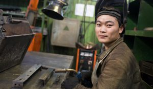 Copper price rally builds after China imports surprise