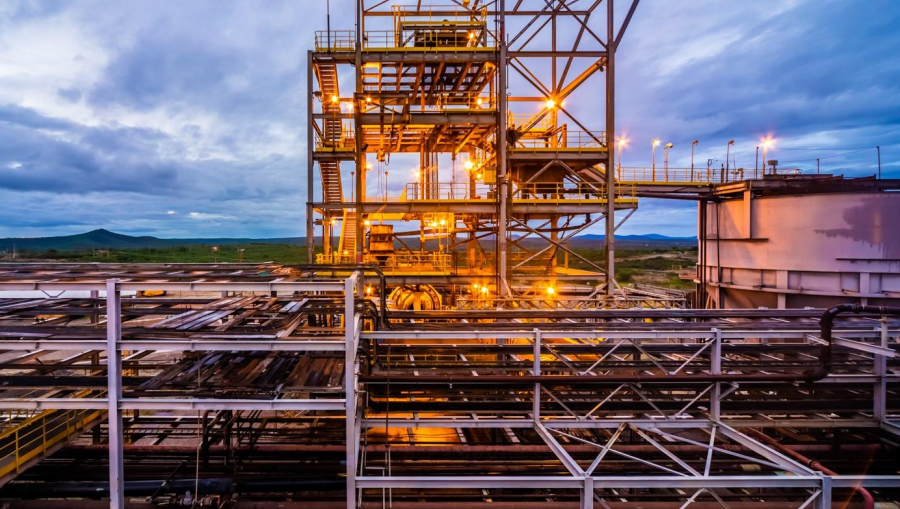 Leagold achieves higher gold production with 2018 acquisitions
