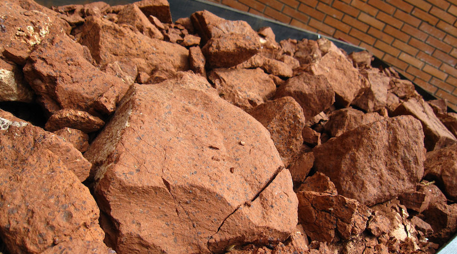 Rusal suspends bauxite mining in Guyana over labor conflict