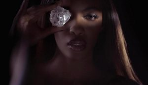 Gem Diamonds posts record results, but withholds dividend
