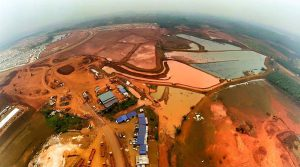 Malaysia extends bauxite mining ban until impacts study completed
