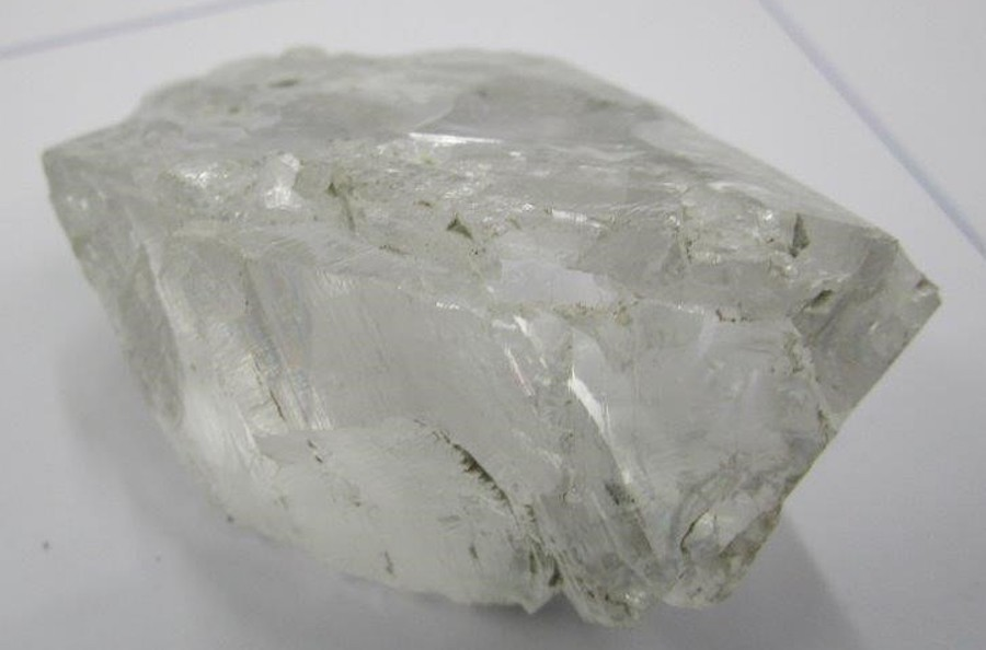 Petra Diamonds on a roll after another major find at Cullinan