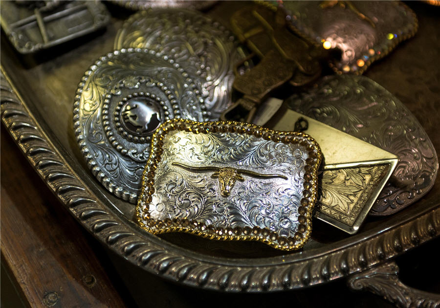 Texas building gold depository with $100B capacity and security that rivals Fort Knox