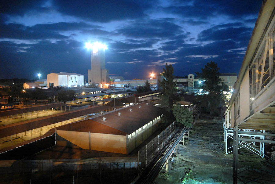 Five-month strike at Sibanye-Stillwater mines end with deal