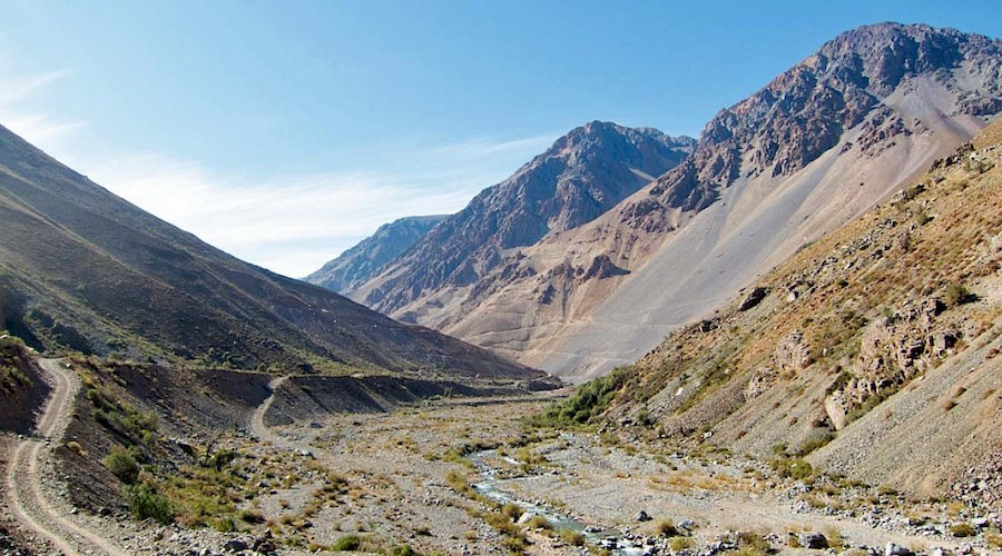 Nova acquires royalty on Anglo, Glencore's jointly owned copper project in Chile