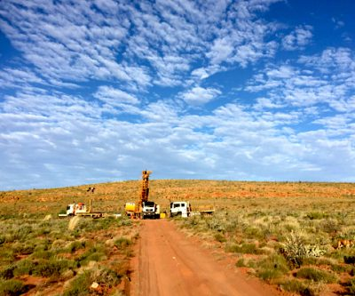 Newcrest to fund broad gold exploration in Western Australia as part of JV