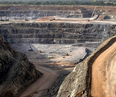 B2Gold to produce 5m ounces of gold at Mali mine after $50m expansion