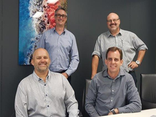 New JV launched in W. Australia to provide remote optimization consulting