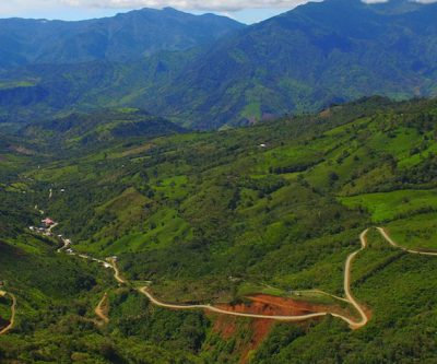 Ecuador expects 4 major mining projects to start up by 2025
