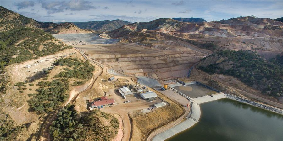 Agnico Eagle reports solid Q2 results, hikes guidance