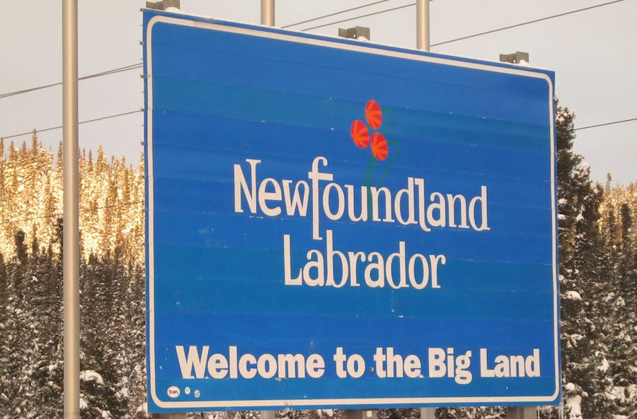 Nexus to acquire two gold projects in Newfoundland