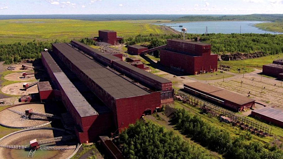 Minnesota Supreme Court grants PolyMet review of air permit case