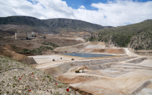 SSR Mining acquires Alacer in $1.7bn all-stock deal