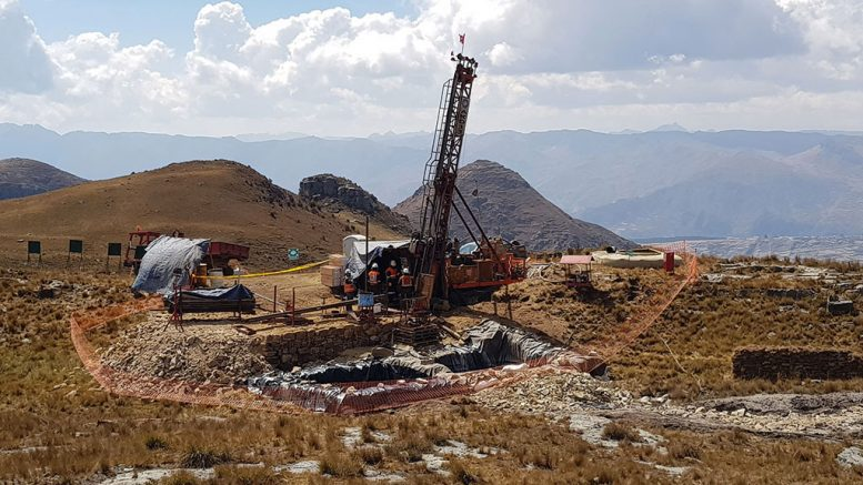 Trafigura accused of throttling Nyrstar with lopsided zinc