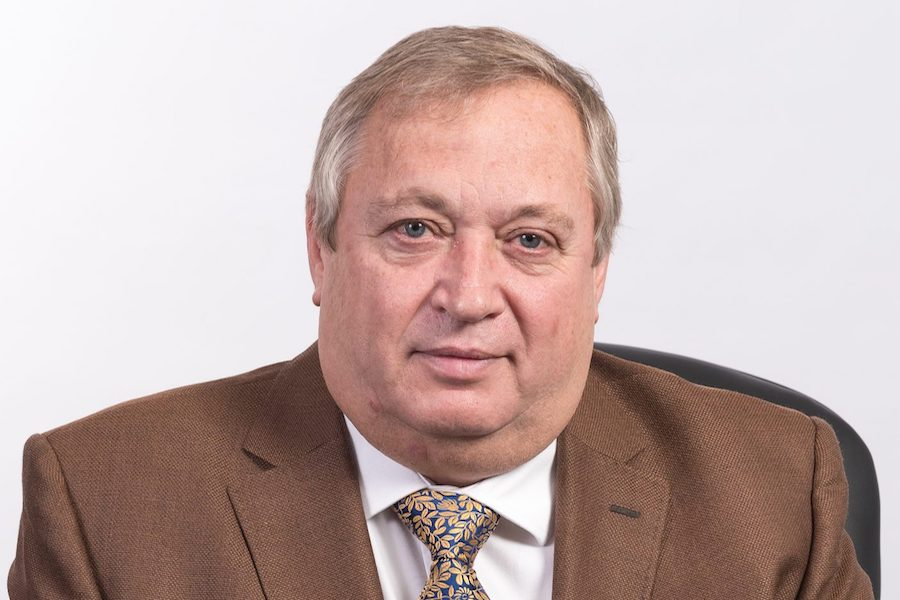 Sibanye Gold CEO Says New York Listing Possible in 2021