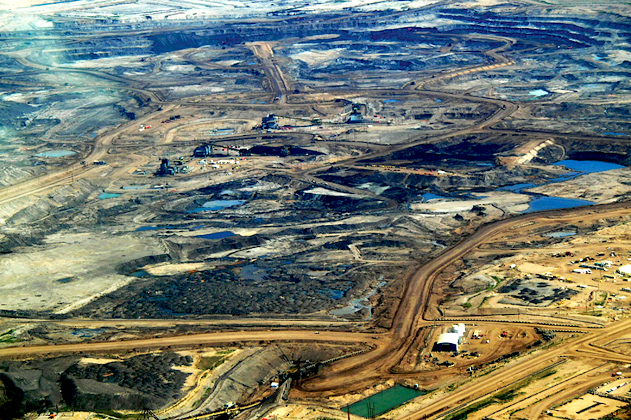 Gold Copper Battery Metals More Canada Australia Latin America More TOP 50 COMPANIES MAPS Advertise Home of the oil sands eyes cleaner future as hydrogen superpower