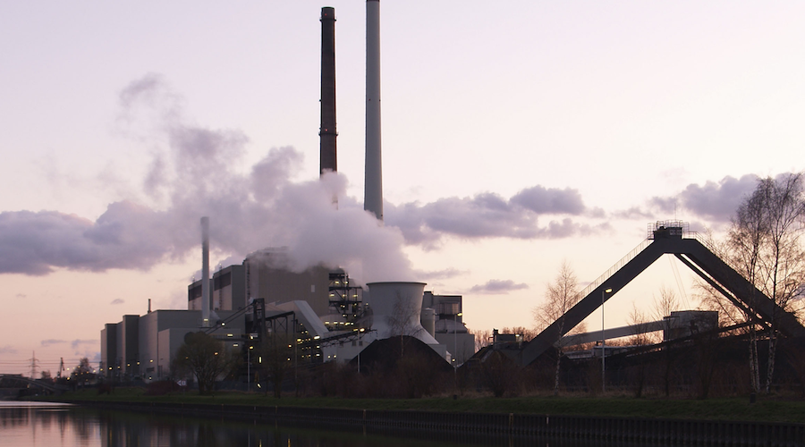 Germany moves forward with $55bn plan to phase out coal power by 2038