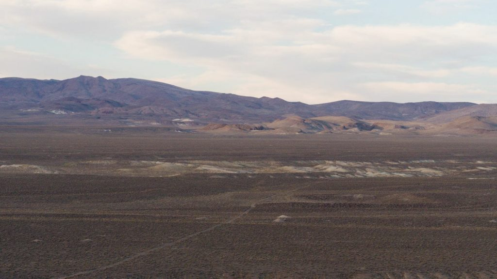 American Lithium upgrades TLC mineralization through gravity concentration testing