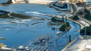 Trump administration to relax regulations on coal-ash pollution