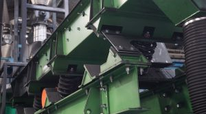 Australian and South Korean companies join forces to recycle LIB metals