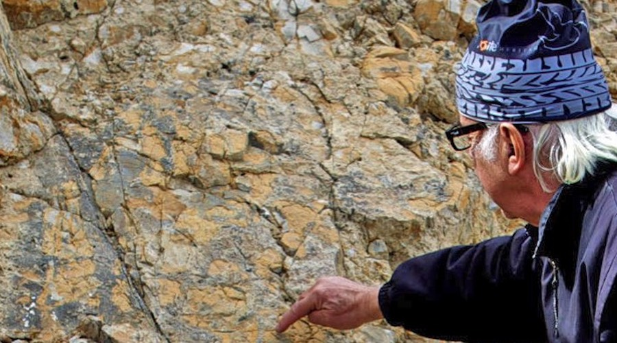 TSXV greenlights ATEX's acquisition of Chilean copper project