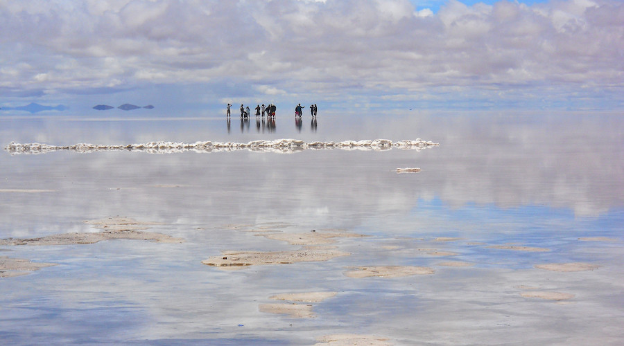 Lithium industry in a waiting game - report