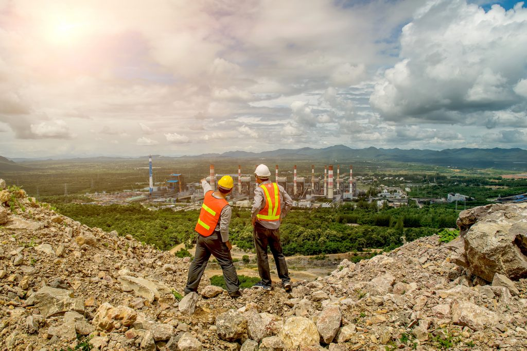 ICMM steps up the game for miners with membership requirements update