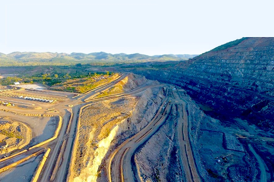 Atlantic Nickel extends Santa Rita mine life to 34 years