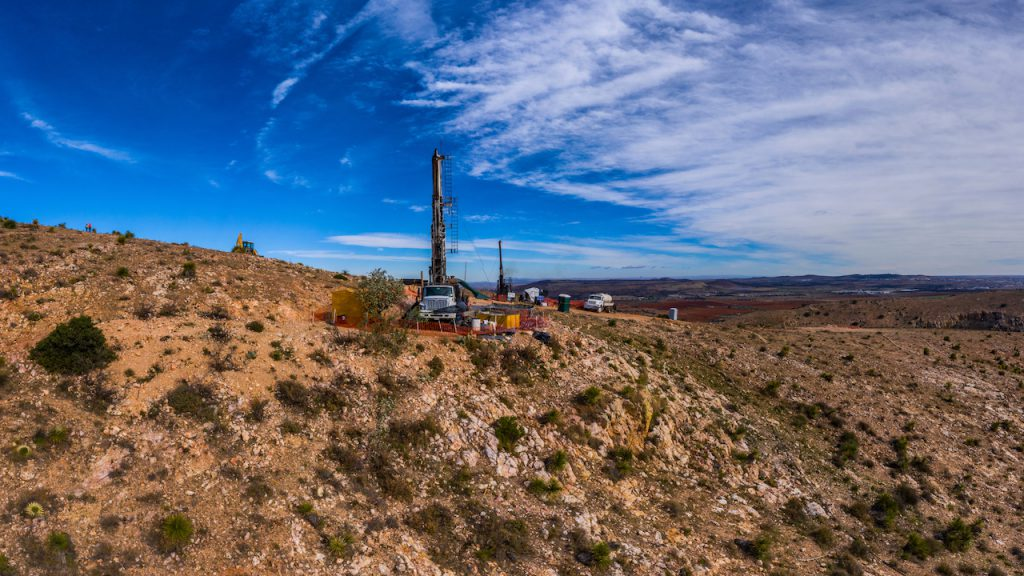 Fresnillo to kick off production at Juanicipio ahead of schedule