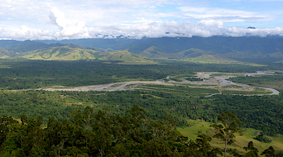 Newcrest, Harmony Gold to resume permitting talks for PNG gold project