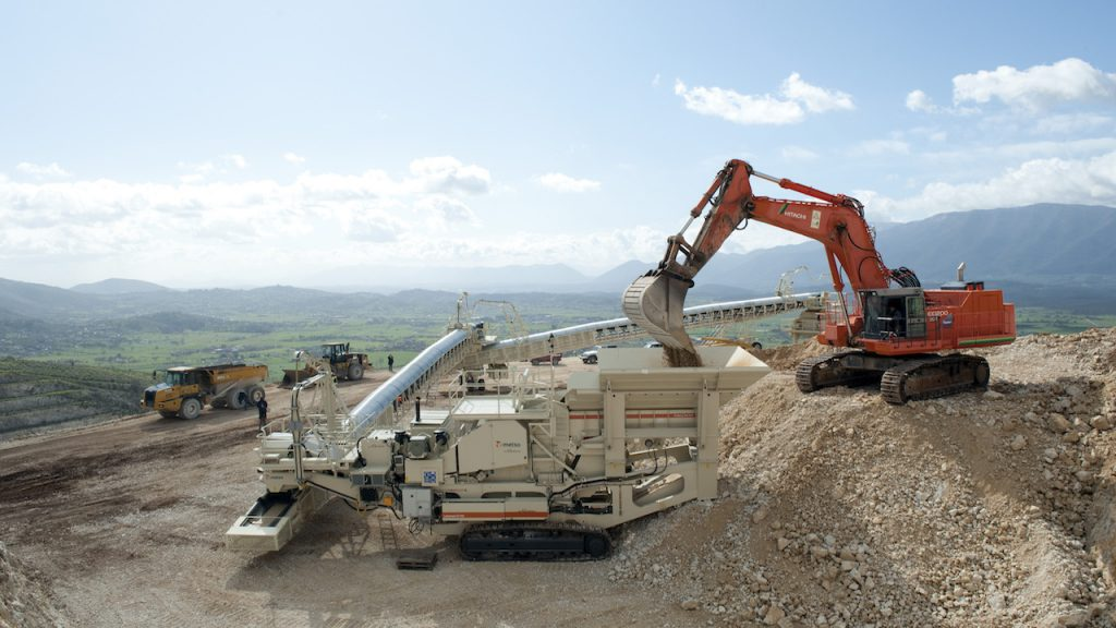 Metso-Outotec merger moves forward as further hurdles cleared