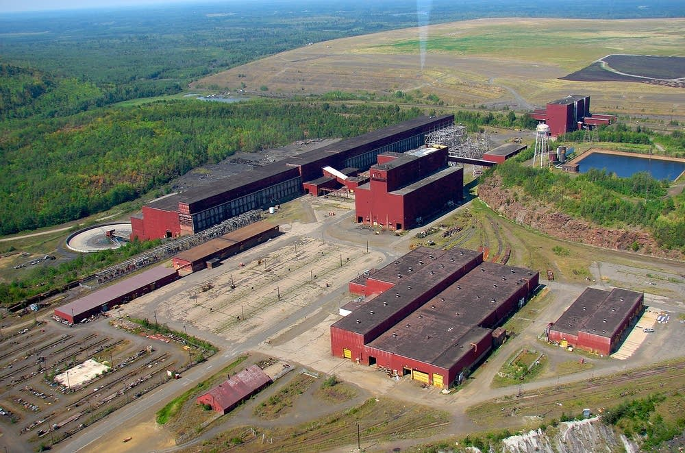 PolyMet stock skyrockets on court decision over water permit