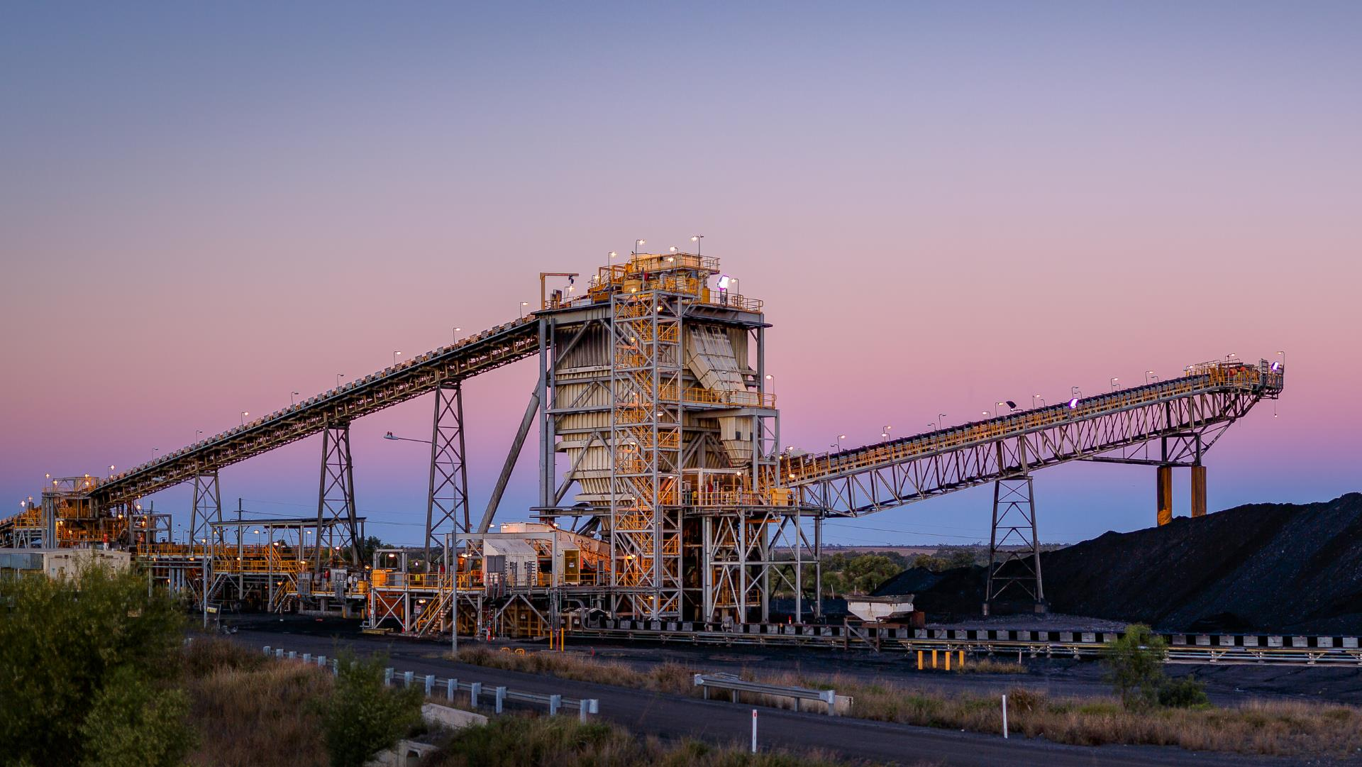 Anglo Pacific open to selling thermal coal royalties to boost ESG credentials