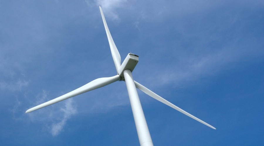 Dominion Energy's $7.8b offshore wind project one step closer to becoming a reality