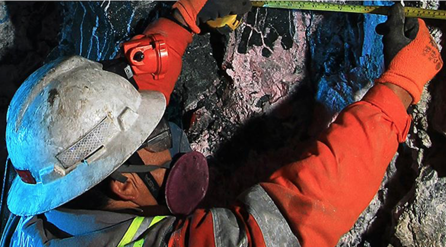 Six workers at Fortuna Silver Mines' Peruvian operation test positive for covid-19
