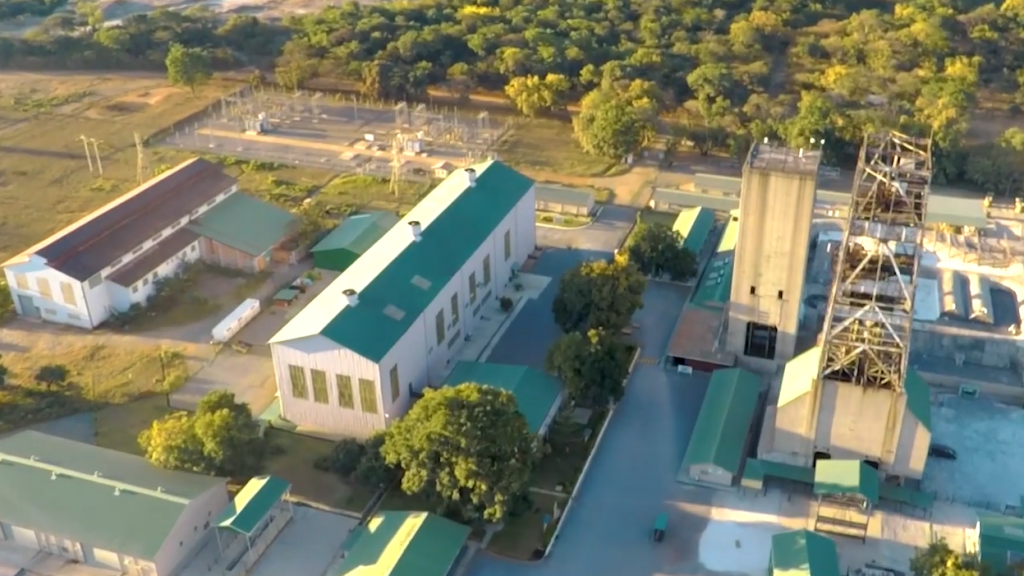 First Quantum sees no 'contagion' risk in Zambia after Mopani deal - COO