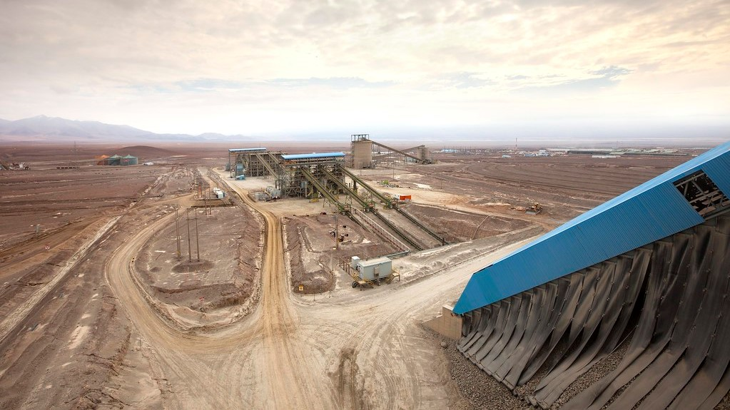 Foreign miners in Chile warn lawmakers fresh royalties would hammer competitiveness