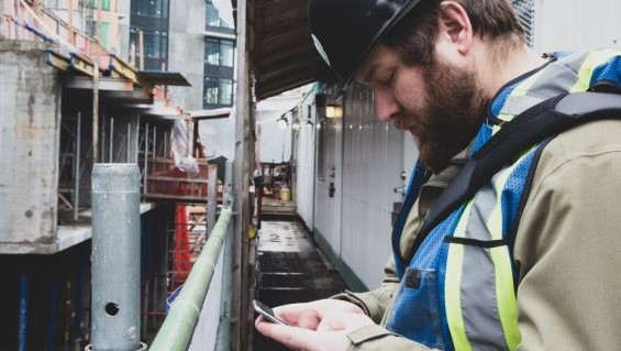 Salus Pro Waives Fees For Digital Tool To Manage Worksite Safety Mining Com