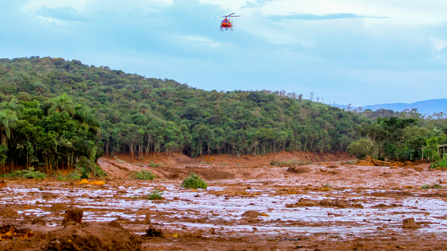 Cities affected after Brumadinho disaster wait for Vale