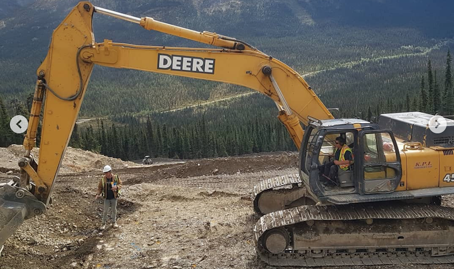 Seabridge Gold completes acquisition of 3 Aces gold project