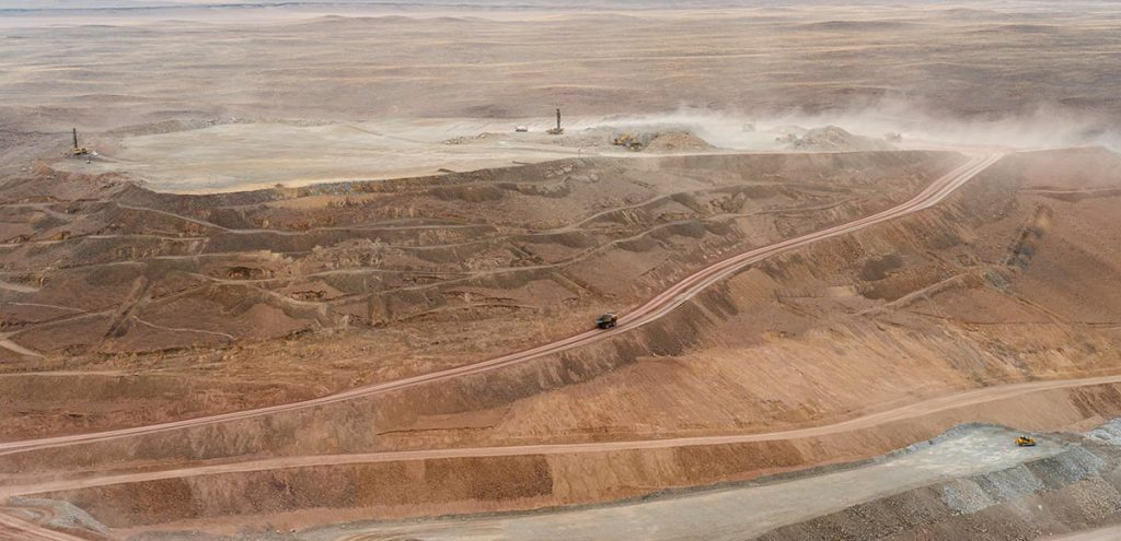 Fortuna raises $60m to complete Lindero project construction