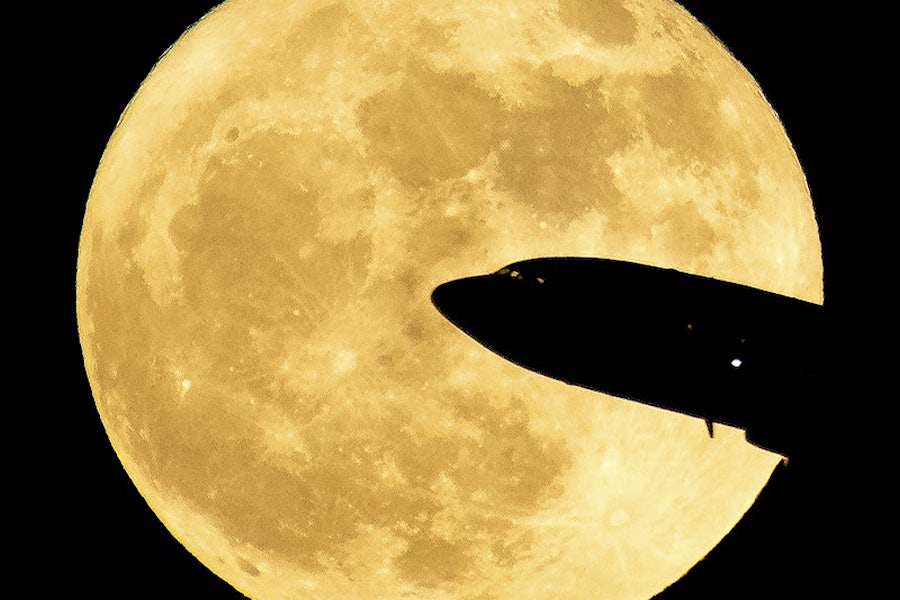 Russia questions legality of US-planned moon mining pact